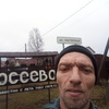 Андрей, 37, г.Лосино-Петровский