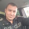 Сергей, 45, г.Армавир