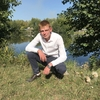 Макс, 23, г.Одинцово