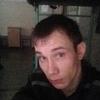 Виктор, 35, г.Балашиха