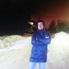 Aloxa, 33, г.Екатеринбург