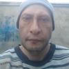 Саша, 40, г.Минеральные Воды