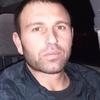 Федор, 38, г.Краснодар