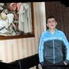 Ярослав, 35, г.Асбест