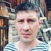 Марсель, 34, г.Набережные Челны