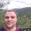 Антон, 34, г.Озеры