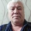 Валера, 56, г.Братск