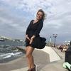 Олеся, 35, г.Ялта