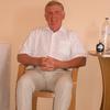 Борис, 58, г.Белебей