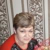 Людмила, 54, г.Озеры