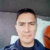 Иршат, 42, г.Тобольск