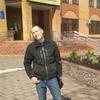 Дмитрий, 33, г.Дмитров