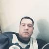 Сухроб, 42, г.Самара