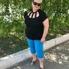Светлана, 49, г.Орск