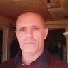 Юрий, 46, г.Армавир