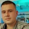 Вячеслав Баженов, 29, г.Ивантеевка