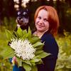 Наташа, 47, г.Кострома