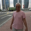 владимир, 58, г.Курганинск