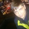 Андрей Галкин, 28, г.Костомукша