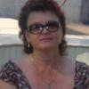 Людмила, 54, г.Липецк