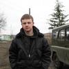 никита, 30, г.Белово