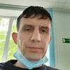 Владимир, 39, г.Октябрьский (Башкирия)