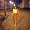 Рита, 25, г.Тобольск