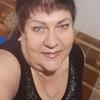 Татьяна, 61, г.Ногинск