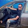 Сергей, 30, г.Тбилисская