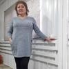 Ольга, 53, г.Буденновск