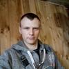 Макс, 32, г.Себеж