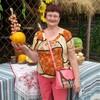 Нина, 59, г.Елец