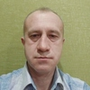 Алексей, 48, г.Сергиев Посад