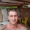 Олег Дема, 36, г.Евпатория
