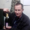 Андрей., 47, г.Нягань