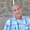 Николай, 68, г.Астрахань