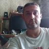 паша, 32, г.Куровское