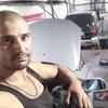Евгений, 31, г.Свободный