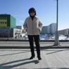 Янина, 63, г.Мурманск