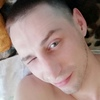 Антон Матвеев, 30, г.Выборг