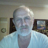 павел, 73, г.Муром