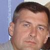 Константин, 45, г.Вязьма