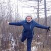 Раиса, 59, г.Белогорск