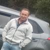 Валерий, 46, г.Пенза