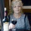 Людмила, 71, г.Бавлы