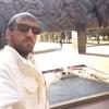 Джонни, 38, г.Новокузнецк