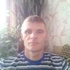 Толя, 39, г.Барабинск