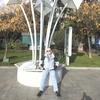 Игорь, 47, г.Ялта