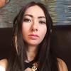 Наталья, 28, г.Серпухов