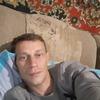 Михаил, 37, г.Черкесск